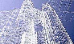 建筑类评职称可用专利成功申请