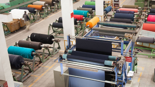 纺织类的实用新型专利转让信息