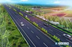 公路工程类实用新型专利资源