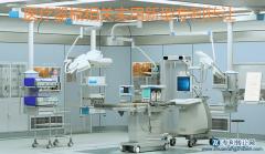 医疗器械相关实用新型专利转让