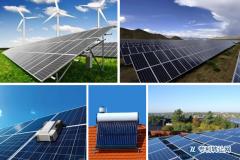 太阳能方面实用新型专利的案例